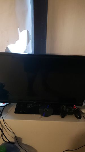 Element 32 inch tv for Sale in Providence, RI