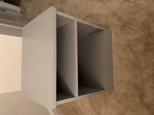 Amazon Dresser for Sale in Washington, DC