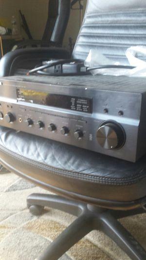 Speaker System for Sale in Fairfax, VA