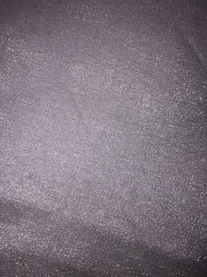 Fabrics for sell! for Sale in Lathrop, CA
