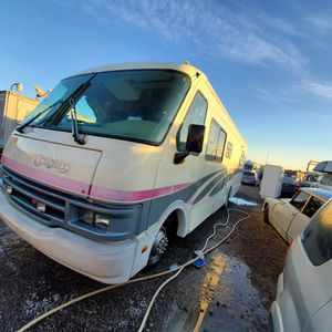 1994 ford coronado for Sale in Chula Vista, CA