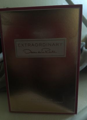 Perfume Extraordinary for Sale in Las Vegas, NV