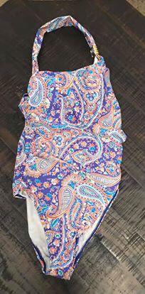 Adult Ralph Lauren Bathing Suit Size 6 just $3 for Sale in Port St. Lucie, FL