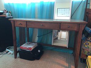 Computer Desk for Sale in Boynton Beach, FL