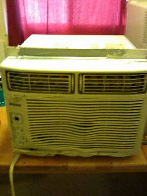 Kenmore air conditioner for Sale in Columbus, OH