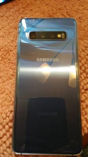 Samsung Galaxy S10 for Sale in Sugar Creek, MO