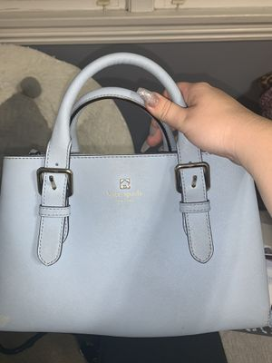 Kate spade purse for Sale in Escondido, CA