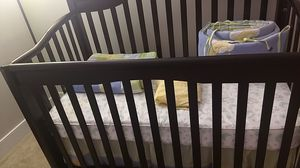 Baby Crib for Sale in Aldie, VA