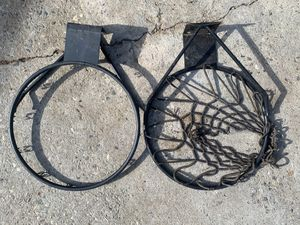 Basketball hoops for Sale in Monrovia, CA