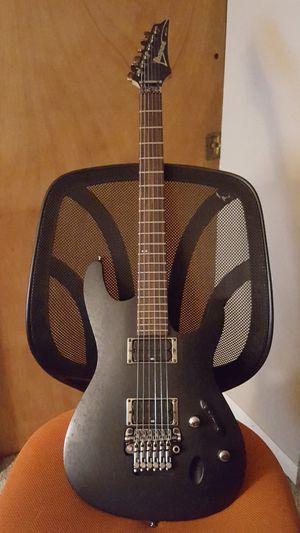 Ibanez s Series Guitar for Sale in Umatilla, FL