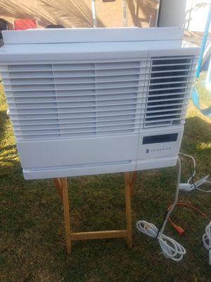 Friedrich air conditioner for Sale in Los Angeles, CA