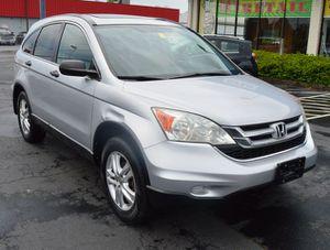 2010 Honda CR-V for Sale in New Castle, DE