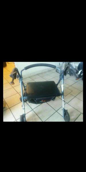 Adult walker for Sale in Compton, CA