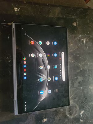 Samsung chromebook for Sale in Santa Fe, NM