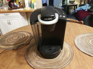 Keurig Coffee maker for Sale in Bedford, TX