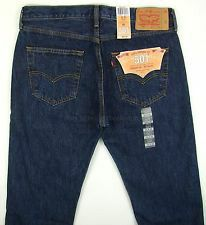 Levis 501 mens various sizes for Sale in Portland, OR