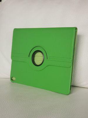iPad Pro 11' smart case GREEN $20 (Doral) for Sale in Miami, FL