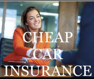 Cheap ensurance for Sale in New York, NY