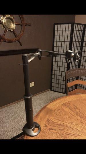Swivel Monitor Stand for Sale in Yakima, WA