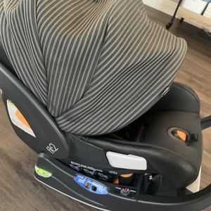 Chicco Fit2 for Sale in San Diego, CA