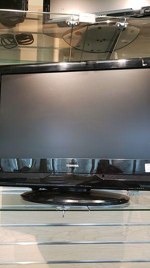 Toshiba Tv for Sale in Chula Vista, CA