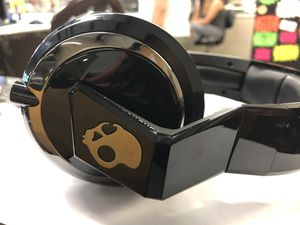 Skull Candy Gaming Headphones for Sale in Woodstock, GA