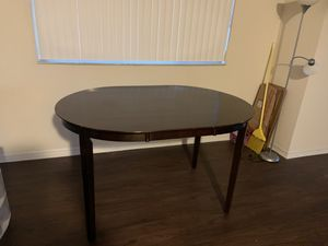 KITCHEN TABLE for Sale in Miramar, FL