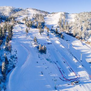 Big bear ski lift tickets for Sale in Rancho Cucamonga, CA