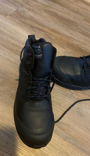 Women's boot for Sale in Hemet, CA