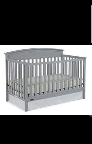 Graco baby crib for Sale in Berwyn, IL