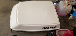 Dometic rv duo therm for Sale in Henderson, NV