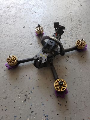 Racing Drone 6s for Sale in Orlando, FL