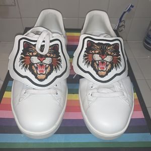 Men's Gucci Shoes Size 9 Eu for Sale in Manchester, CT