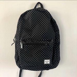 Herschel Backpack for Sale in Tucker, GA