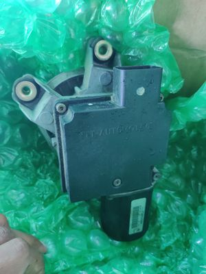 Used windshield wiper motor for 1998 cadillac sls motor for Sale in Renton, WA