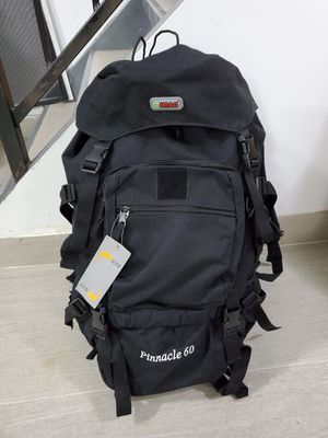 Hiking Camping Backpack for Sale in Brooklyn, NY