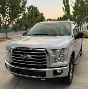 $$REDUCED$$ =PRICE= (1600$$ OBO)=2016 FORD F-150! for Sale in Garland, TX