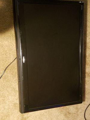 42 inch Toshiba Regaza for Sale in Hayward, CA