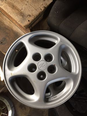 Nissan 300zx, z32 wheel set. for Sale in Rebersburg, PA