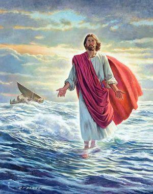 Jesus Christ for Sale in Lincoln, NE