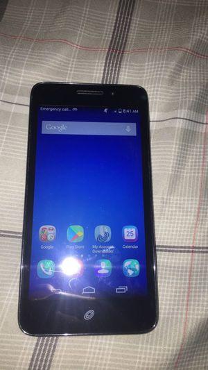 Huawei Phone CHEAP!! for Sale in Tucson, AZ