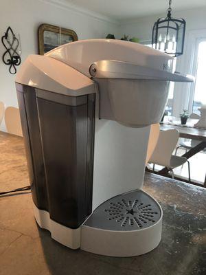 Keurig Coffee Maker for Sale in Newport Beach, CA