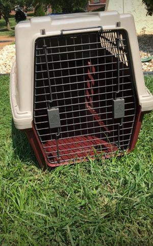 Dog Crate/Cage for Sale in Affton, MO