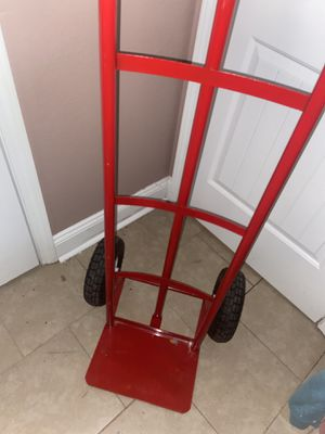Hand Truck for Sale in Baton Rouge, LA