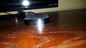 Apple TV with remote for Sale in Hilliard, OH
