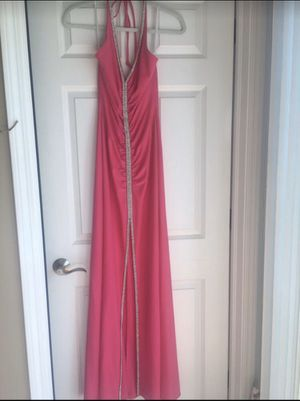 Formal Dress for Sale in Naperville, IL