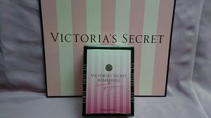 Brand new never been used Victoria Secret Bombshell for Sale in Perris, CA