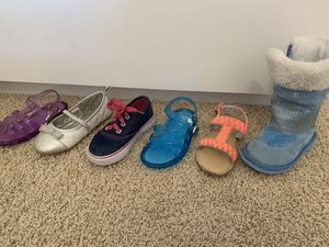 Kids Clothes & Shoes for Sale in Lewisville, TX