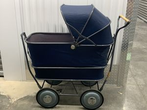 """Vintage """"TRAV-L-EEZ"""" buggy!!! for Sale in Tacoma, WA"""
