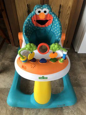 Baby walker for Sale in Manassas, VA